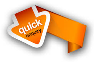 Speed consultancy    You have an urgent question, we guarantee you a quick and accurate advice by e-mail or phone.  Please enter your query in 'quick contact form' or book in a call.